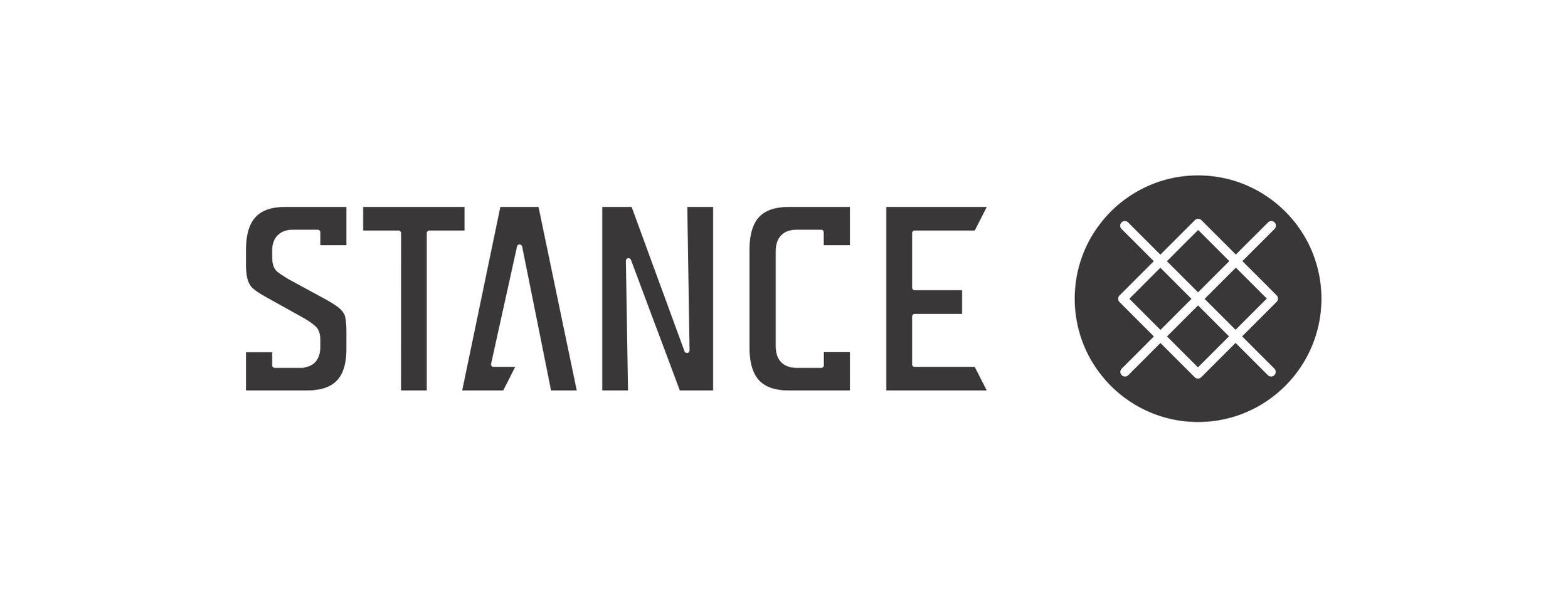 STANCE_LOGO_BLACK copy.jpg