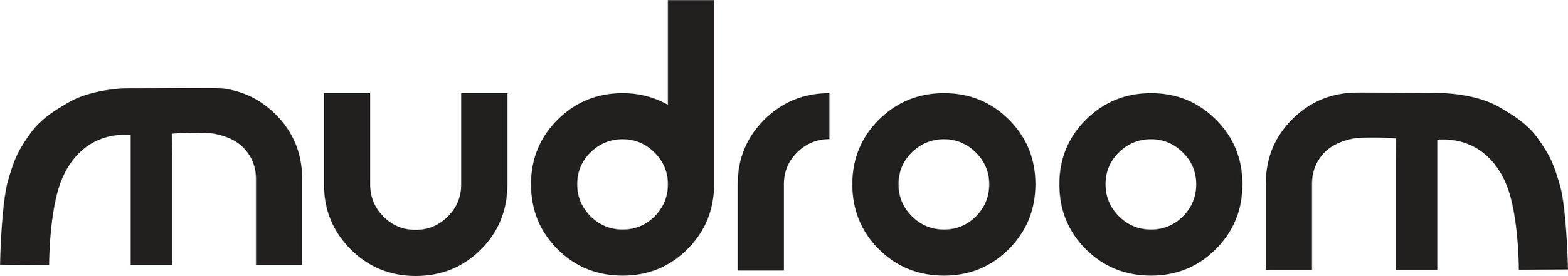 mudroom word logo (2) (1).jpg