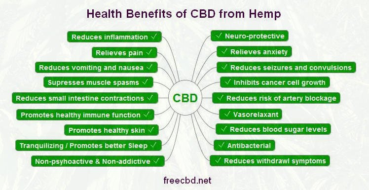 health_benefits_cbd_mindmap.jpg