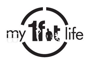 My-1-Fit-Life_logo_blk_web.png