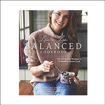 Laura Lea Balanced Cookbook.jpg