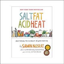 Salt Fat Acid Heat.jpg