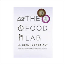 The Food Lab.jpg
