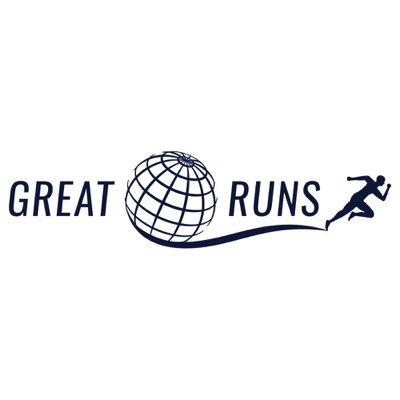 GR Logo Circle.jpg