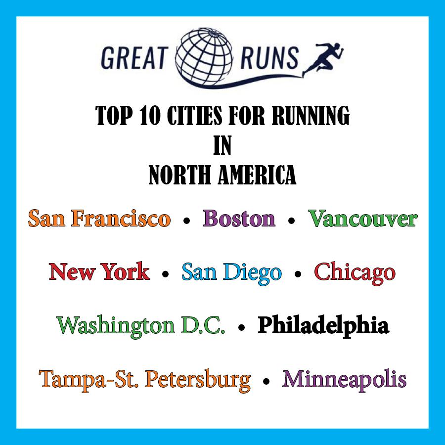 10 Ten Cities Home Page.jpg