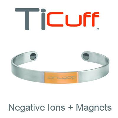 RR-ticuff-.jpg