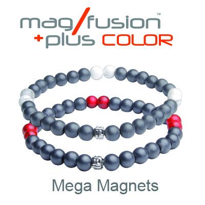 RR-magfusion.jpg