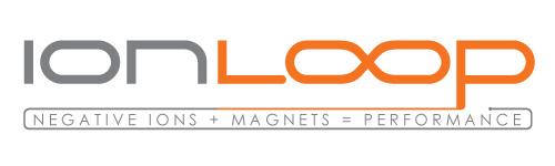 IonLoop-Logo-new-tag-line-web.jpg
