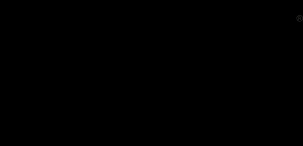 OS1st Logo 2018.png