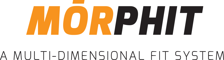 Morphit logo.jpeg.png