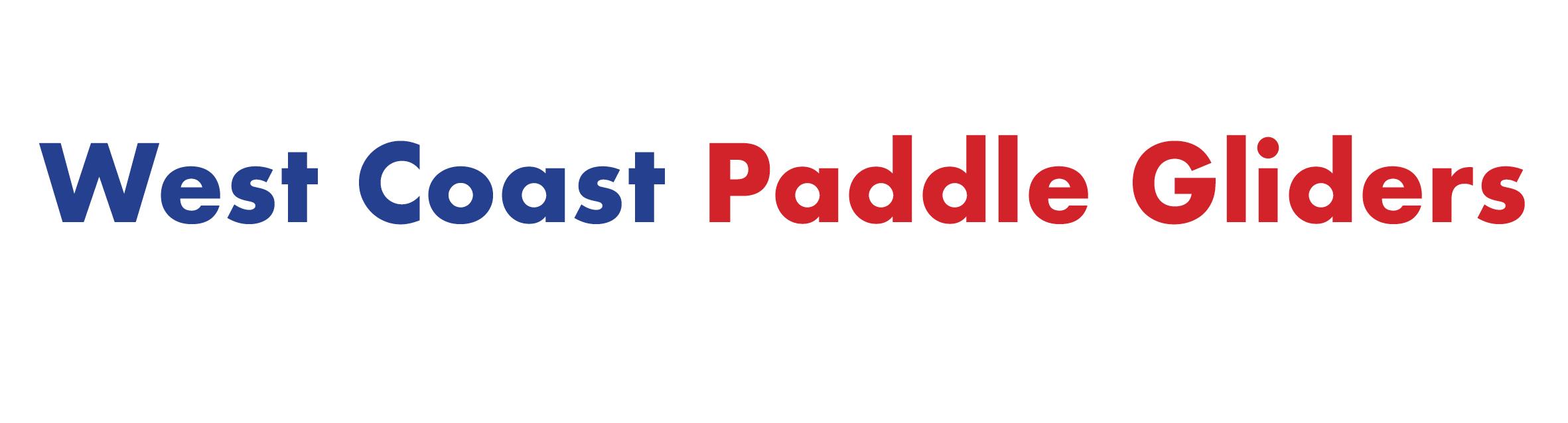 West Coast Paddle Gliders.jpg