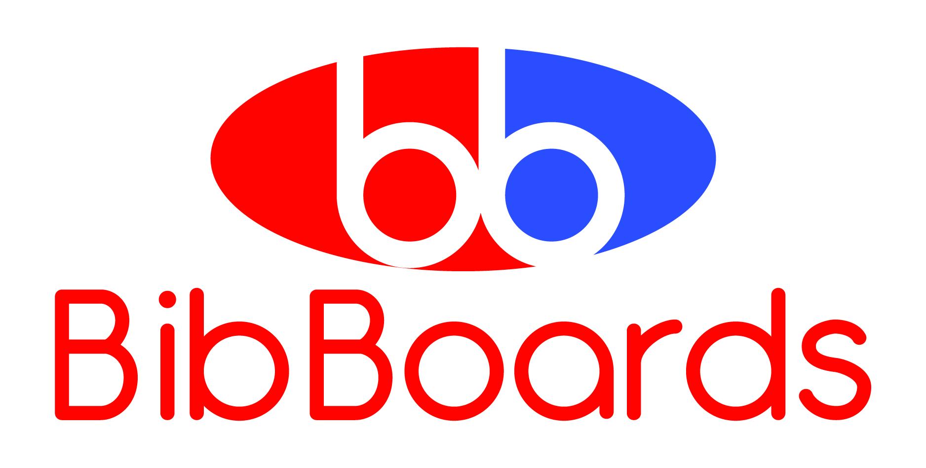 BibBoards-logo-color-print_reduced.jpg