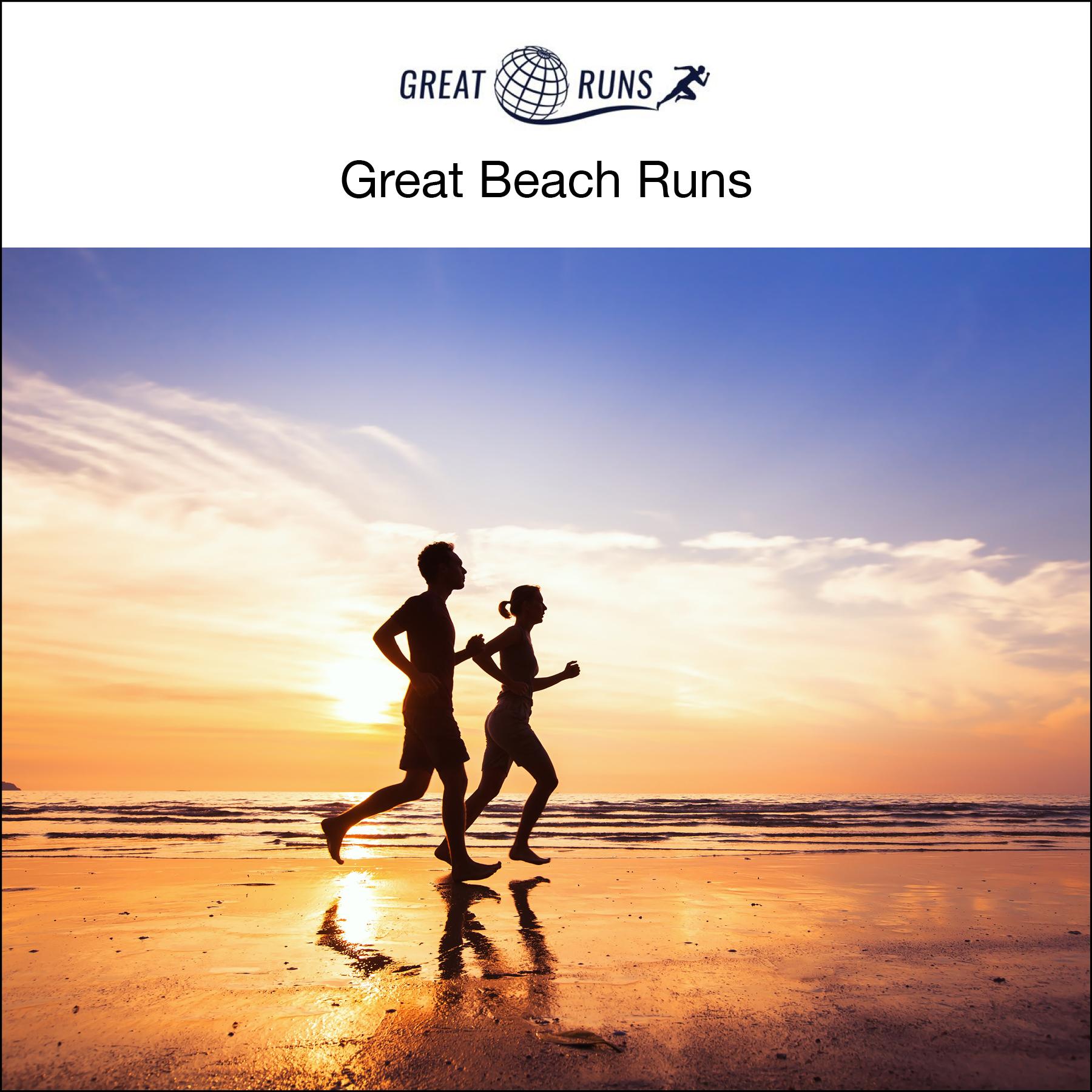 Great Beach Runs Home Page.jpg