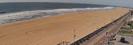 Ocean City Beach, MD