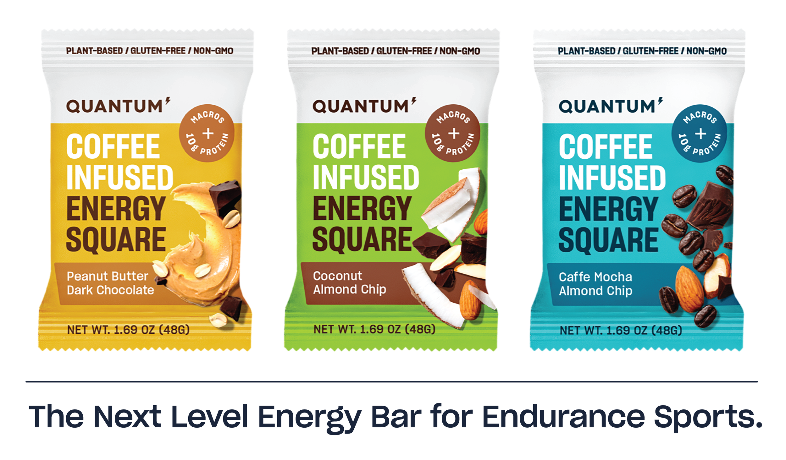 NEW-Quantum-3-Bar-Image-with-Text-for-RoadRunner-1650px-wide.png