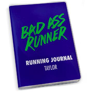 Bad Ass Runner