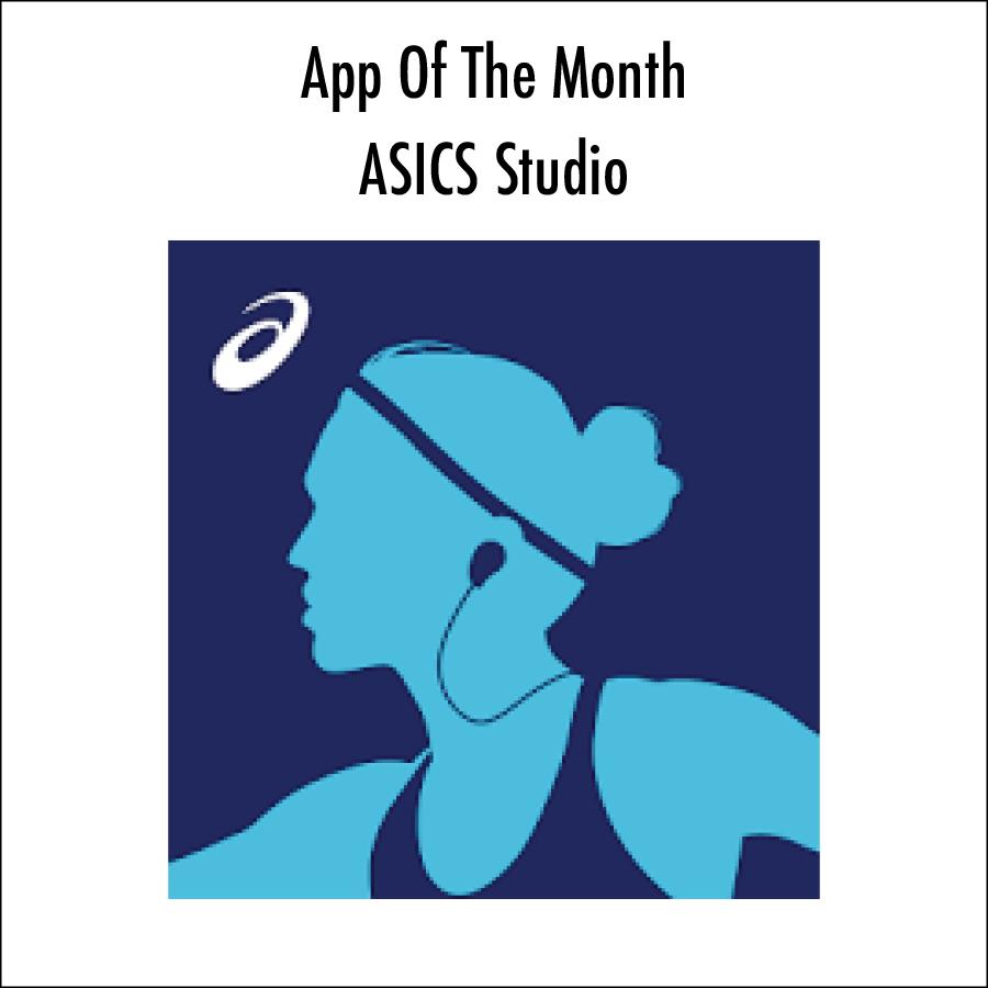 Asics App Home Page.jpg