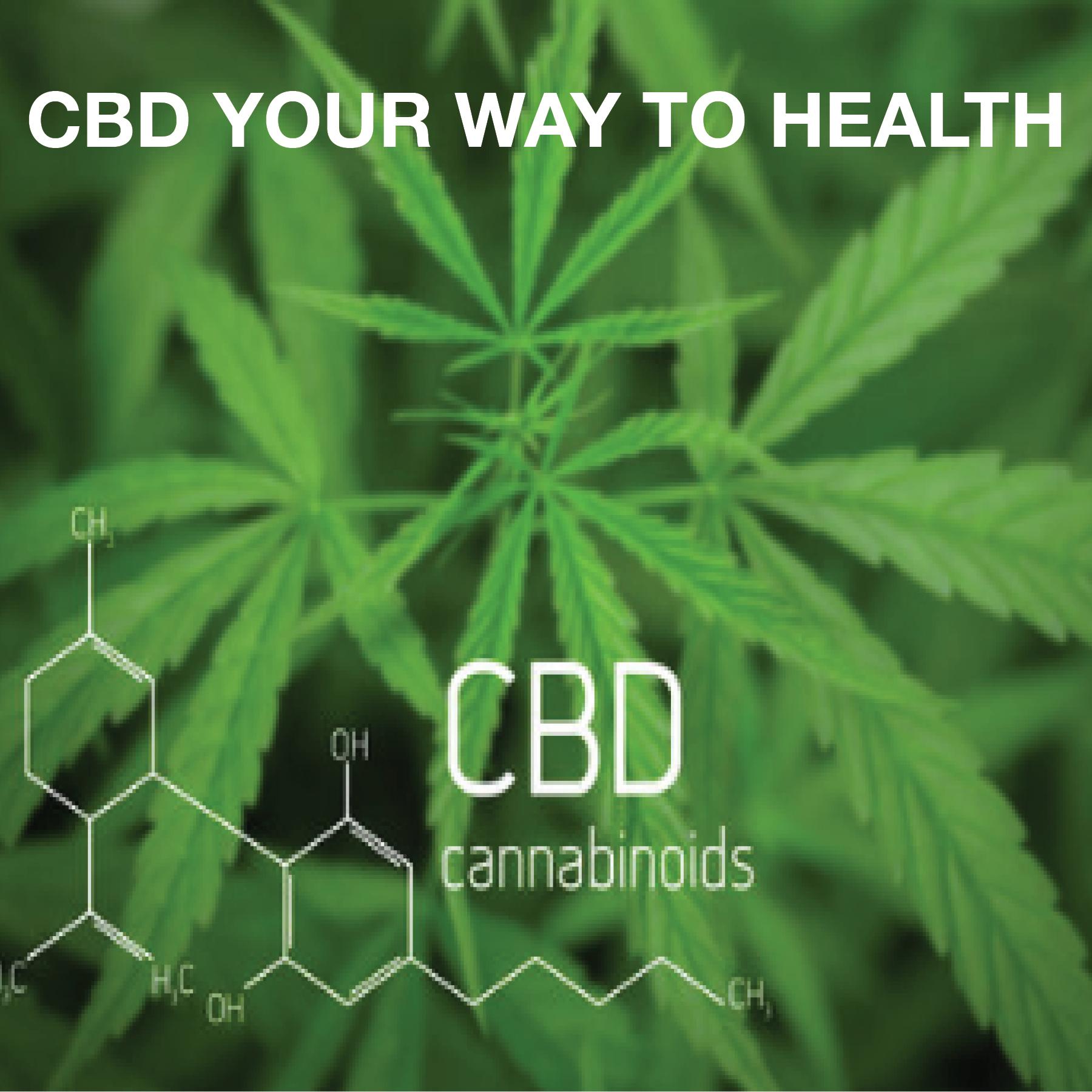 CBD Your Way To Health Home Page.jpg