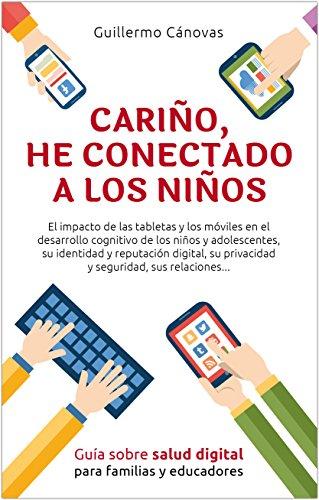 Conectado_ninos.jpg