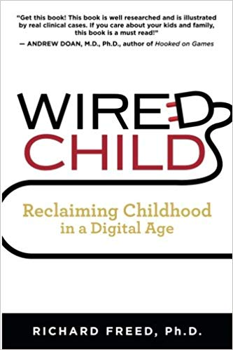 Wired_Child.jpg