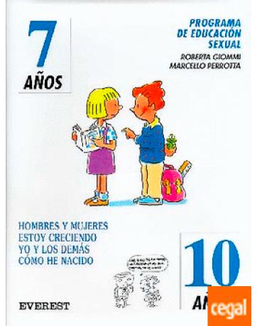 book-sex-4.png
