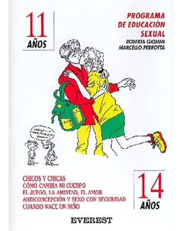 book-sex-6.png