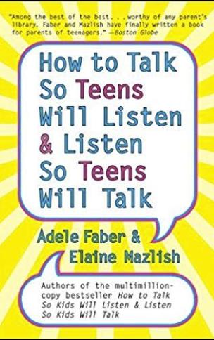 Adolescencia-Books-37.png
