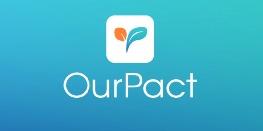 www.ourpact.com