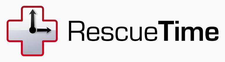 www.rescuetime.com   Es una excelente opción. Tiene un costo mensual de 9 US$ o anual de 72 US$ .