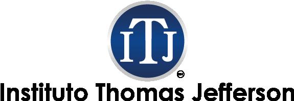 ThomasJefferson.png