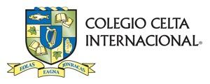 Colegio-celta.jpg