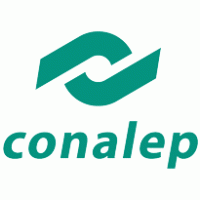 Conalep.png