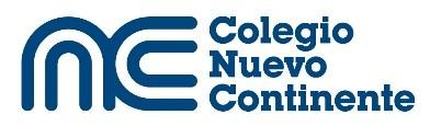 Colegio_NuevoContinente.jpg