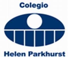 Colegio_HelenPArkhust.jpg
