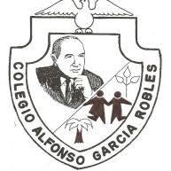 Colegio_AlfonsoGarciaRobles.jpeg