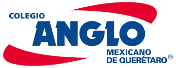 Colegio_AngloMexicano.png