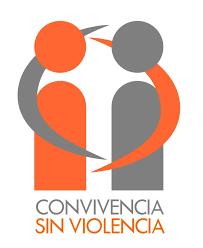 Convivencia-sin-violencia.png