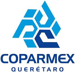 Coparmex.png