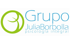grupo-julia-borbolla.jpg
