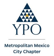 logo_ypometro.png