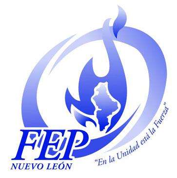 nuevo logo fep.jpg