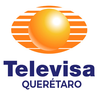 TelevisaQueretaro copia.jpg