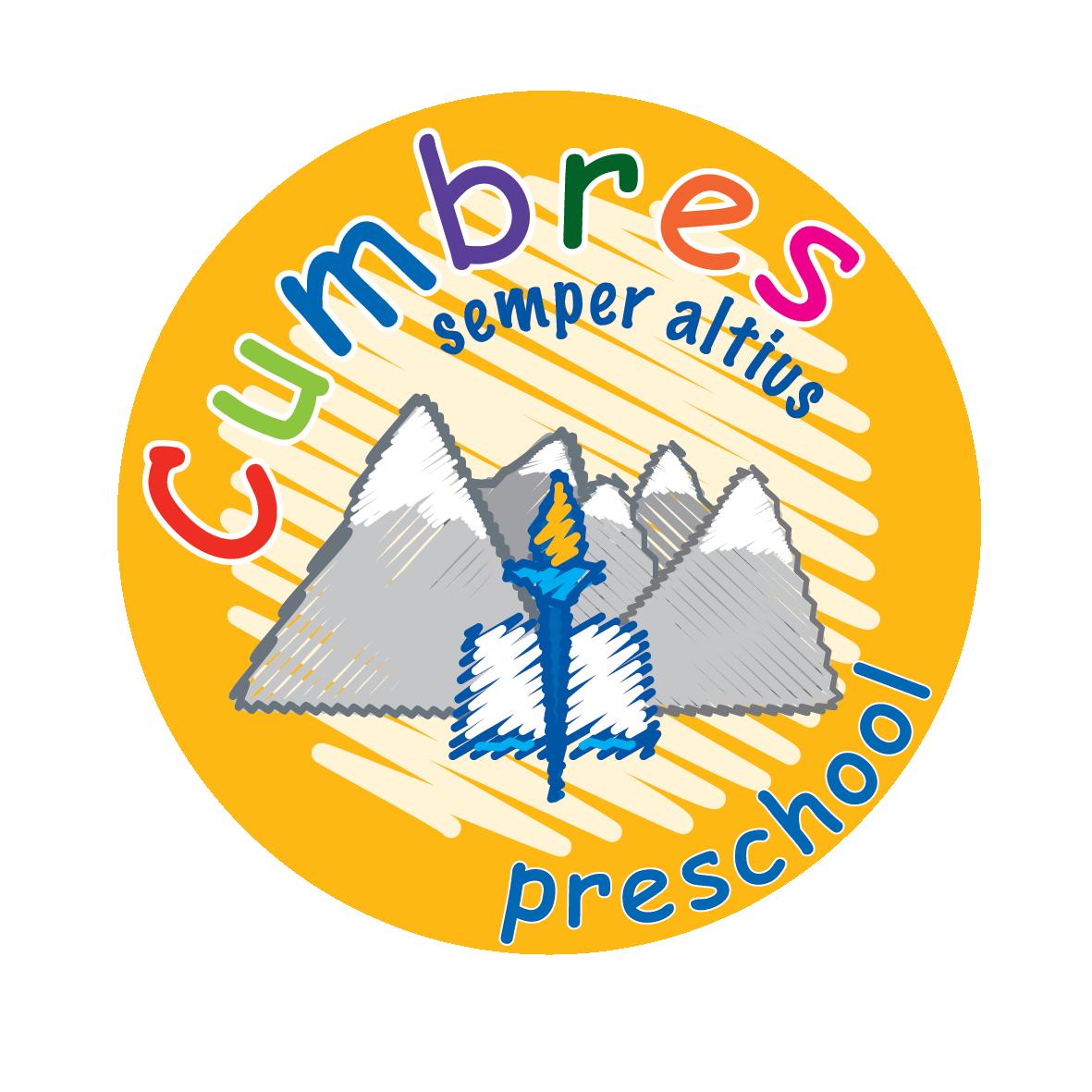 Logo Cumbres Pres-01.png