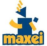 Maxei.jpg