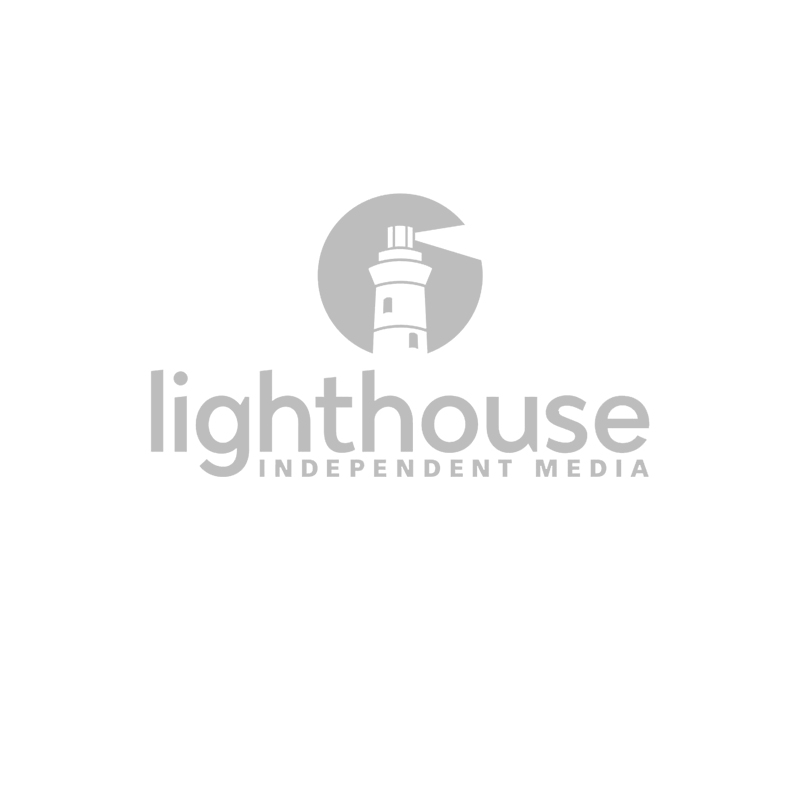 brand_lighthouse.jpg