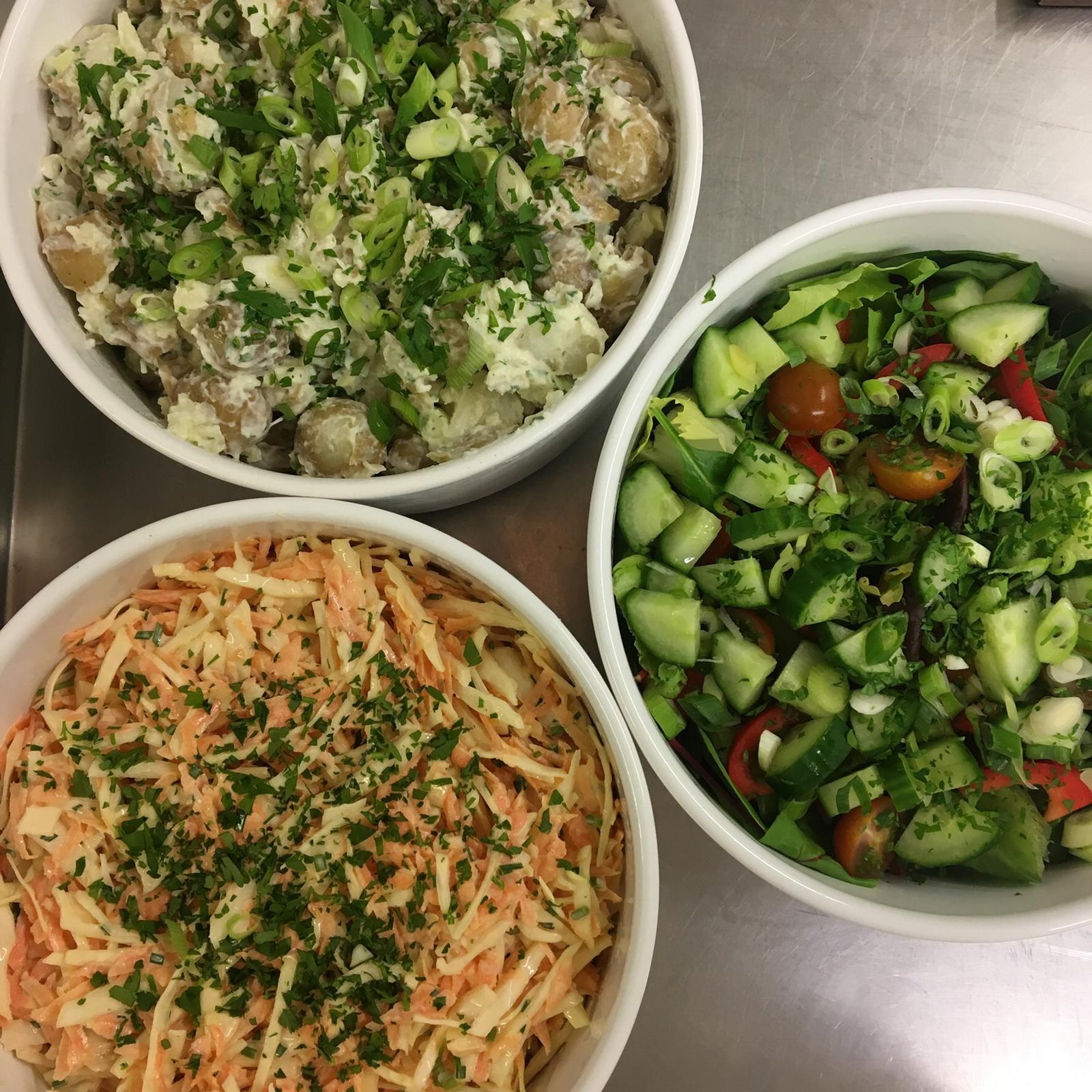 salads.jpeg