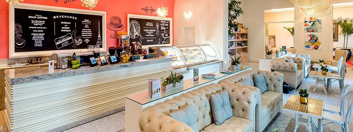 CafeMadeleine_signage.jpg