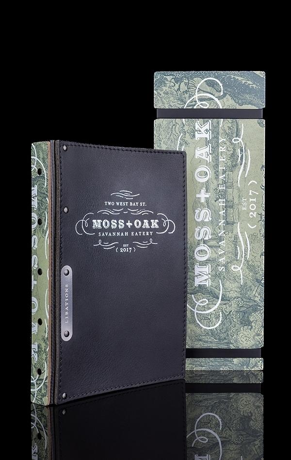 Moss and Oak_02.jpg