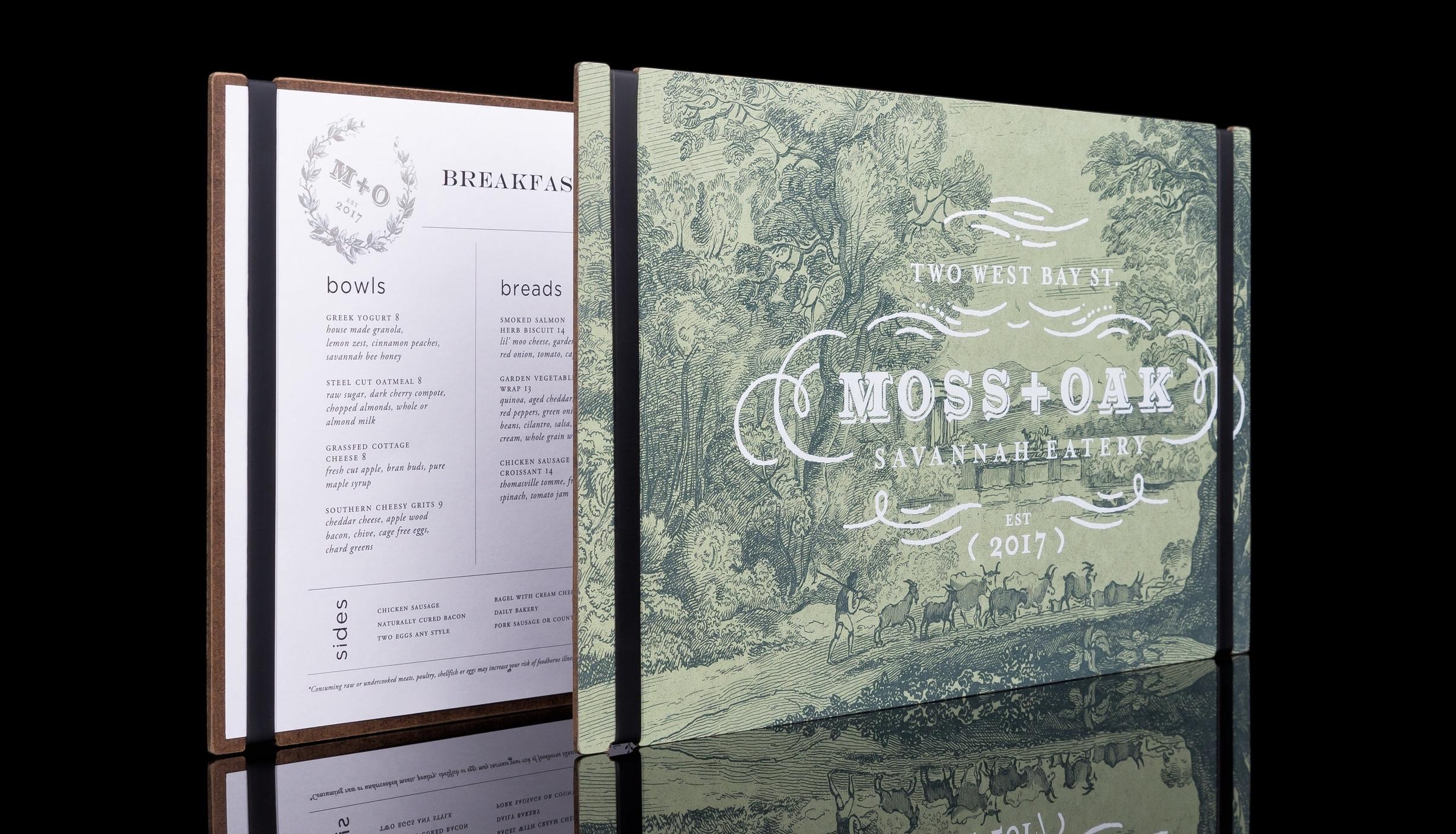 Moss and Oak_04.jpg