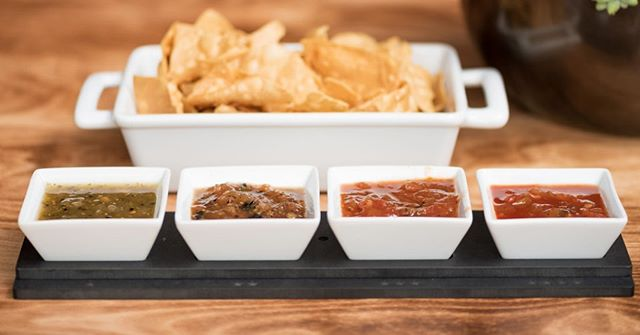 More table top products by #tasteenvy We can do any custom size tasting trays! #restaurant #foodie